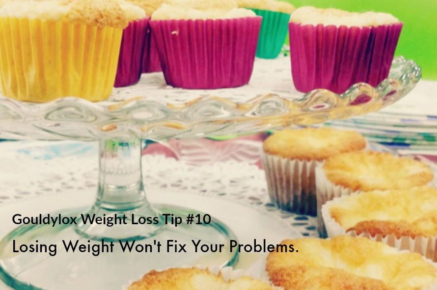 Weight loss tips for those who want to be healthier!