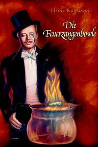 Watch Die Feuerzangenbowle Online Free in HD