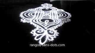 rangoli-with-lines-for-Navratri-25ad.jpg