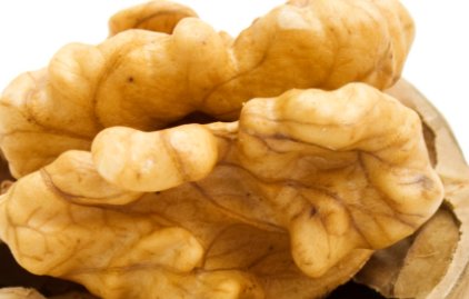 Walnuts (Akhrot - Dry Fruits) - Skin Rashes