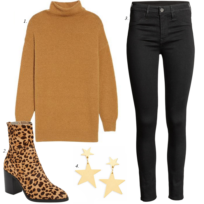 daily style finds casual