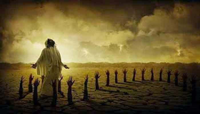 Inilah, Empat, Nabi, Yang, Masih, Hidup, Hingga, Akhir, Zaman