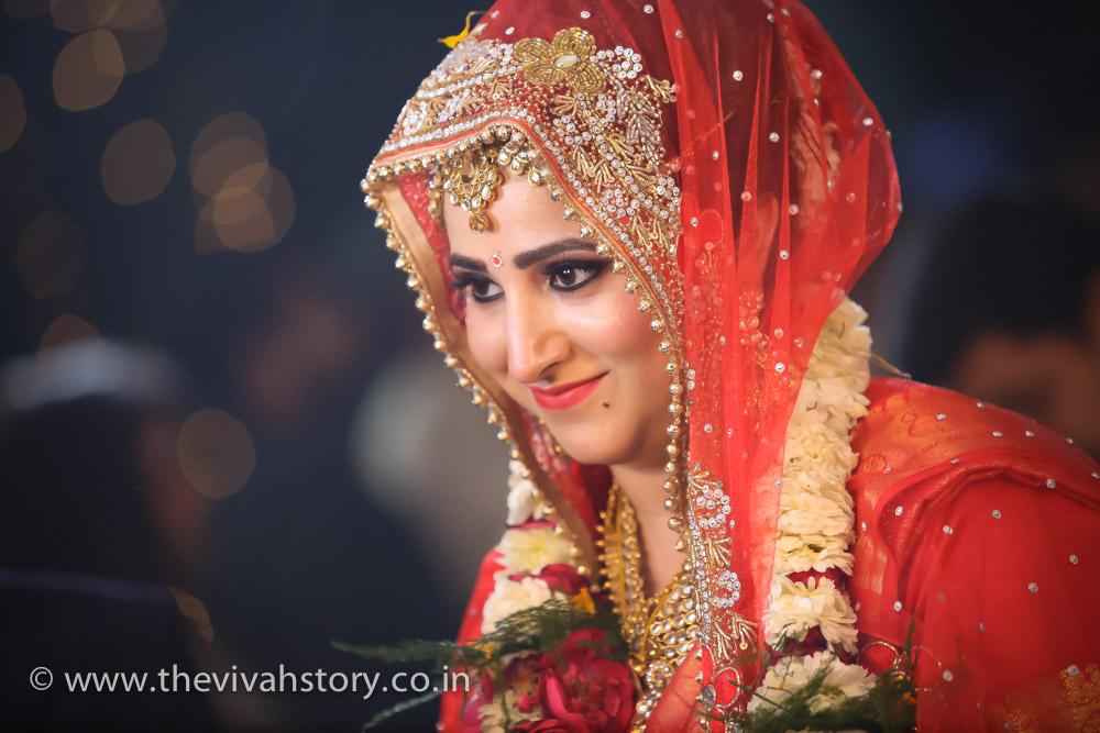 photographer india