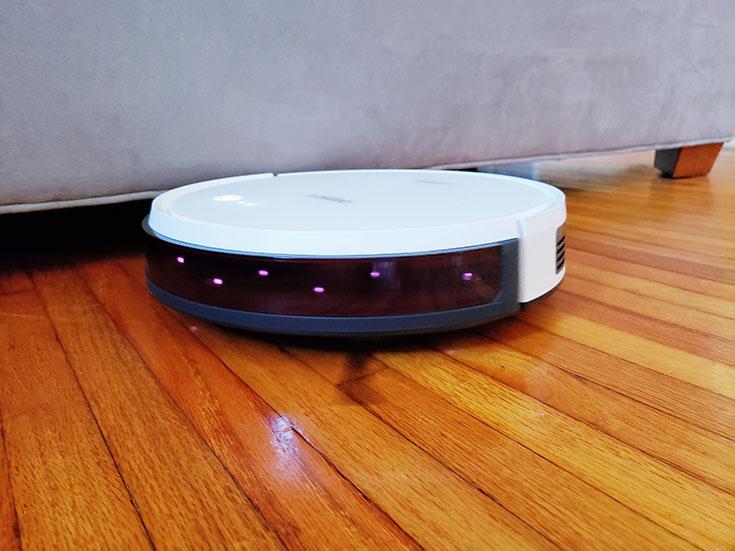 https://www.ecovacs.com/global/deebot-robotic-vacuum-cleaner/DEEBOT-600/