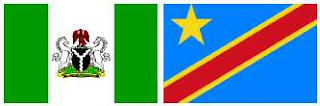 embassy-of-nigeria-in-drc-congo-address-email-phone