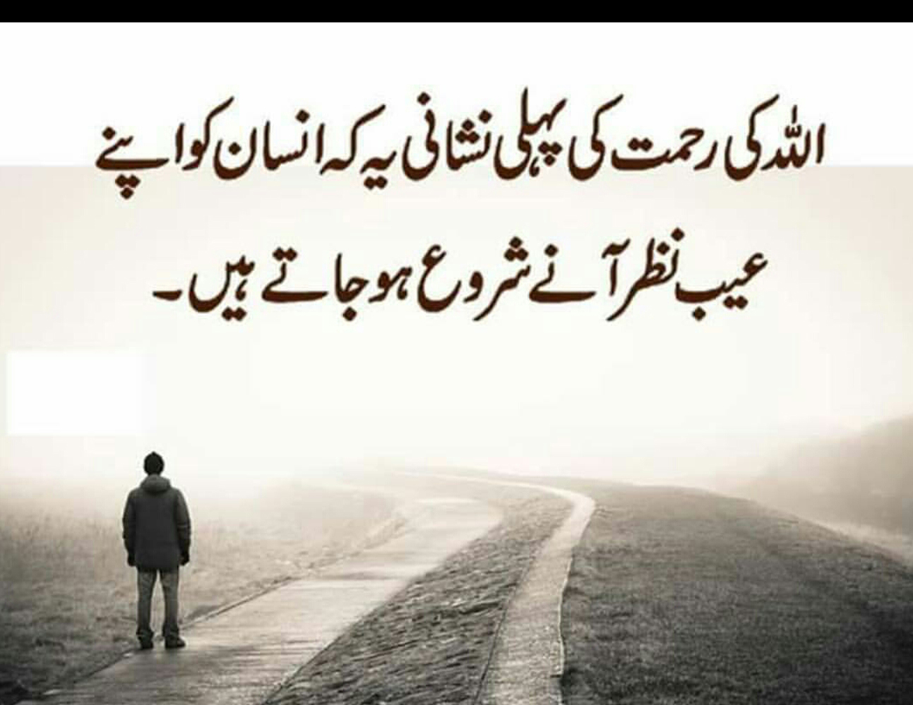 Beautiful Saying Quotes In Urdu Wallpapers Photos