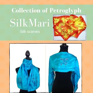 http://silkbymarina.blogspot.com/p/gallery-1.html