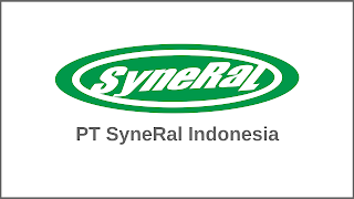 PT Syneral Indonesia
