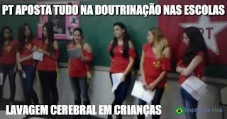 http://www.imprensaviva.com/2017/03/professores-estao-deixando-de-dar-aulas.html