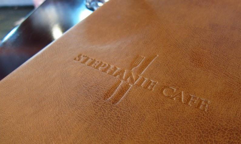 Stephanie Cafe 스테파니 카페