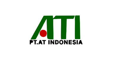 Lowongan Kerja Jobs : Operator Produksi PT AT Indonesia Min Lulusan SMA SMK D3 S1