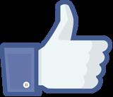Mejores frases de estado para Facebook - Solo Nuevas