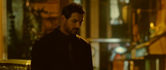 Single Resumable Download Link For Movie Rocky Handsome 2016 Download And Watch Online For Free