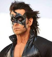 Latest hd 2016 Hrithik RoshanPhotos,wallpaper free download 59