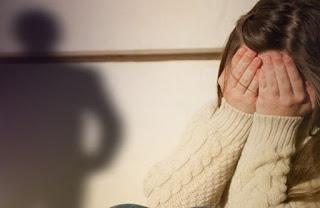 Κρήτη: Παραμονές Χριστουγέννων βίασε την εγγονή του