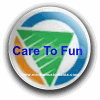 FM Radio Care To Fun Live