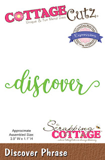 http://www.scrappingcottage.com/cottagecutzexpressionsplusdiscoverphrase.aspx