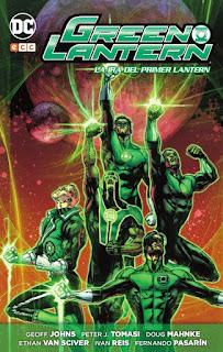 https://nuevavalquirias.com/green-lantern-de-geoff-johns-comic-comprar.html