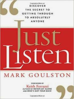 just-listen-discover-secret-to-getting
