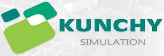 Lowongan Kerja PT Kunchy Simulation September 2016