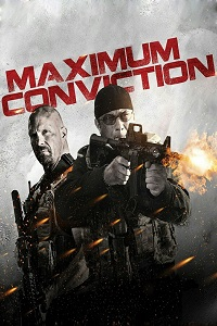 Watch Maximum Conviction Online Free in HD