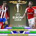 Agen Piala Dunia 2018 - Prediksi Atletico Madrid vs Arsenal 04 Mei 2018