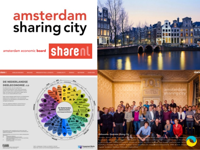 Jobgr forget uber amsterdam is showing how to use the for Amsterdam economica