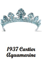 http://orderofsplendor.blogspot.com/2016/07/tiara-thursday-1937-cartier-aquamarine.html