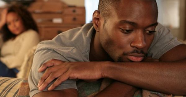 a discussion about erectile dysfunctions in american men Learn about the causes of sexual problems in men and how to treat them causes may be physical, hormonal, psychological, or due to medicines.