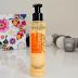 Marion 7 efektów- olejek w kremie do włosów