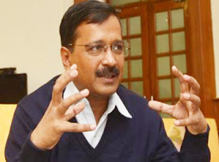kejriwal-attacks-on-baisal-over-cold-deaths-in-delhi