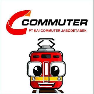 Lowongan Kerja Terbaru Untuk Tingkat SMA PT KAI Commuter Jabodetabek