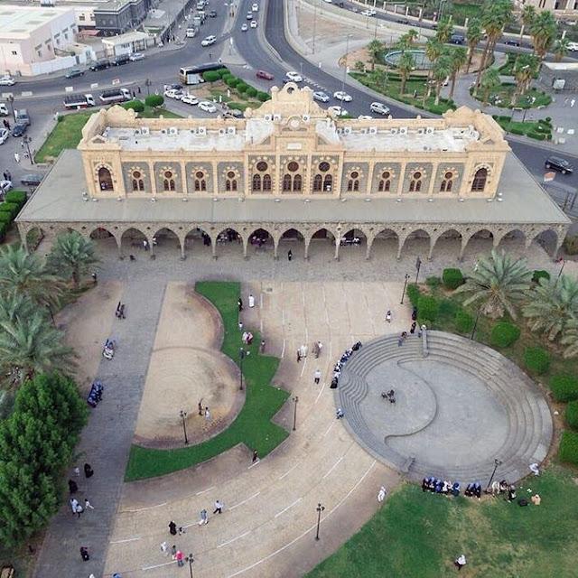 museum-islamic-things