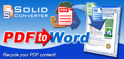 Solid Converter PDF 8.2 Full Crack Download