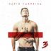 David Carreira - Não Papo Grupos feat. Karetus & Plutónio[Download]