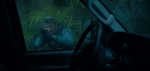 Triple.Frontier.2019.1080p.WEBRip.LATiNO.SPA.ENG.X264-DEFLATE-03250.png
