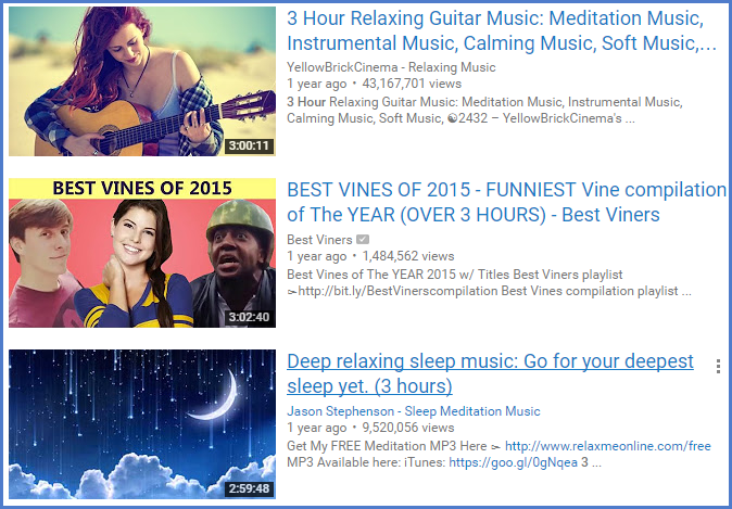 download youtube playlist videos mp3