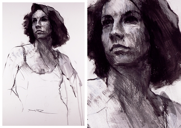 01-Rafa-Mir-Expressive-Charcoal-and-Pastel-Drawings-and-Acrylic-Paintings-www-designstack-co