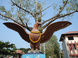 Garuda puran and Gemstones