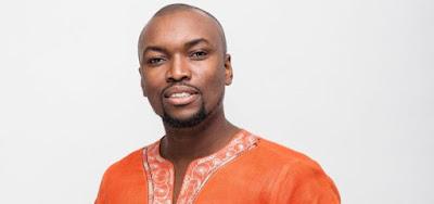 David Oscar exposes hypocrite DKB