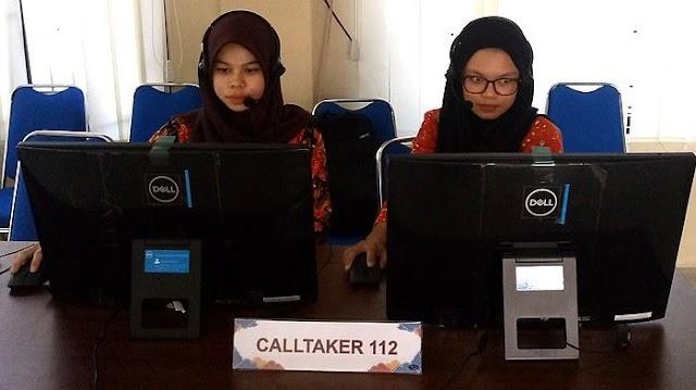 Bulan Depan, Pemkot Luncurkan Layanan Cirebon Siaga 112