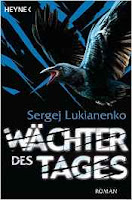 https://www.randomhouse.de/Paperback/Waechter-des-Tages/Sergej-Lukianenko/Heyne/e182720.rhd