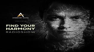 Andrew Rayel - Find Your Harmony Radioshow 100 Part 2 @ Radio DJ ONE