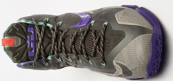 019892c9bdea ajordanxi Your  1 Source For Sneaker Release Dates  Nike LeBron 11 ...