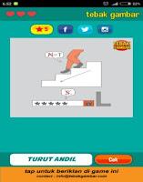 kunci jawaban tebak gambar level 36 soal no 12