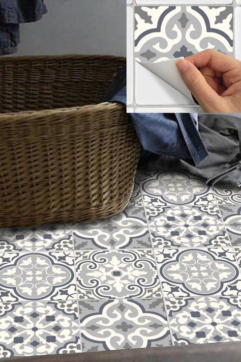11e6031d15274d7661bfa6cac92eb780 35 Low-budget Ideas to Make Your Home Look Like a Million Bucks Interior