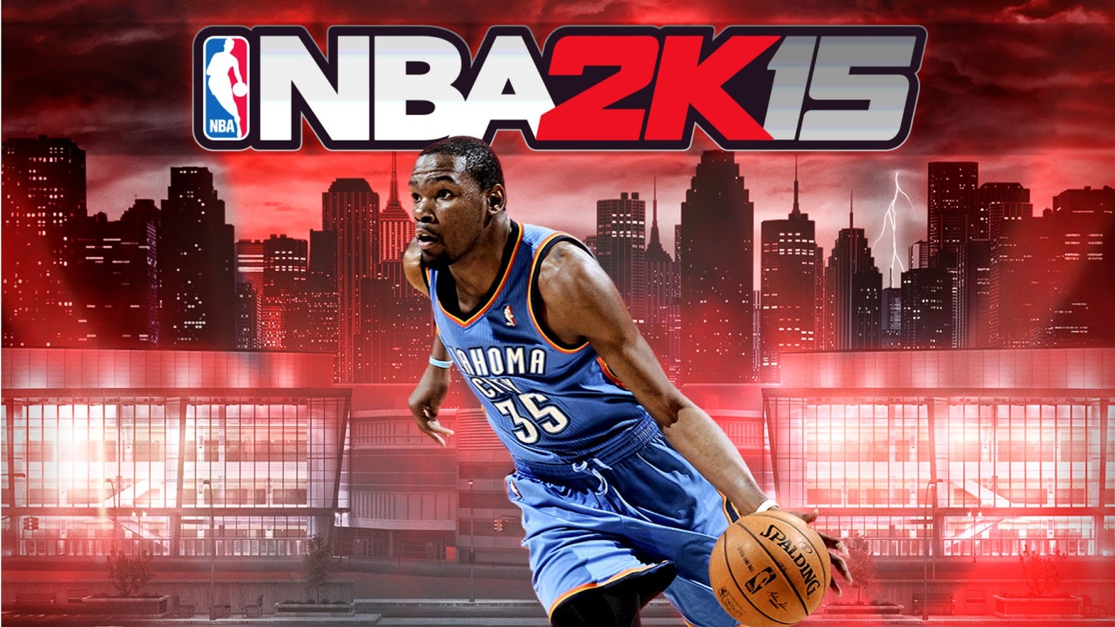 nba 2k17 highly compressed android game download