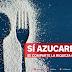 IU-Mérida considera excesivas las condiciones exigidas por la empresa azucarera al Ayuntamiento de Mérida.