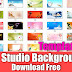 HD Studio Background For Photoshop Download Free Vol#4