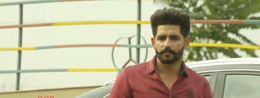 Yaaran Di Chadhai - Saab Maan Song Mp3 Full Lyrics HD Video